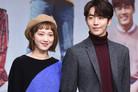 남주혁·이성경, 다시 선후배로…공개 열애 4개월 만에 결별 [종합]