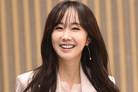 """[공식입장] 김민서 측 """"5월 동갑내기 일반인과 결혼…1년 열애 끝 결실"""""""