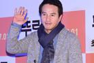 """[N이슈] 최율, 조재현 성추행 의혹 폭로… 소속사 """"상황 파악 중"""""""