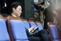 정두언 전 의원은…서울시 정무부시장 지낸 MB 최측근