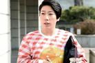 """[공식입장] '부모 빚투' 김영희 측 """"자식된 도리로 빚 변제할 것, 해결 노력"""""""