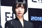 [단독] 배두나, 일드 '최고의 이혼' 리메이크작 여주인공