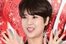 """[전문] 강유미 """"라디오 생방송 펑크 내 불찰…진심으로 죄송"""""""