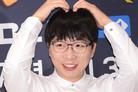 """[단독] 정범균, 트로트가수 '유산균' 데뷔 """"개그·가수 선배 유산슬에 감사""""(인터뷰)"""