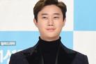 [단독] 배우 한재석, 아이돌 도전한다…'더 유닛' 합류