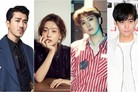 [N1★종합] 차승원·오연서에 YG 원까지, '화유기' 막강 라인업 윤곽