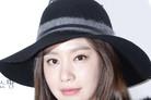 """[공식입장] 김아중 측 """"사망설 황당…현재 스케줄 소화 중"""""""