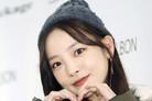 """[N이슈] 구하라, 12월 日서 팬미팅 연다…""""고민했지만 마음 정해"""""""
