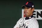 일본, 대만 8-2 완파…APBC 결승서 한일전 다시 열린다