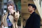 [단독] '음원킹' 정키, 12월 5일 컴백…여자친구 유주 피처링