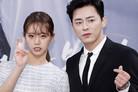 "[N1★종합] ""14세차 걱정 NO""…'투깝스' 조정석x혜리, 수사 로맨스 출사표"