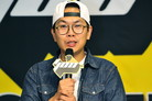 [N이슈] 김태호PD, MBC 예능5부장으로 승진