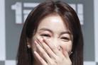 """김옥빈 """"'1급기밀' 실존 기자=최승호 MBC 사장"""" 깜짝 공개"""