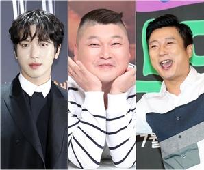 """'토크몬' PD """"예능천재 이수근x다재다능 정용화, 강호동과..."""