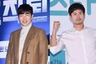 [단독] '절친' 이종혁X임형준, '배틀트립' 재출연…영국行