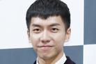 [단독] 이승기, 대작 '배가본드' 주인공 됐다…3월 첫 촬영