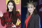 [단독] 선우정아, 12월말 컴백…아이유 피처링 '역대급'