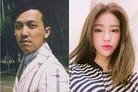 [N스타] '쿠시 연인' 비비안, 할리우드 노크…오디션차 LA 출국