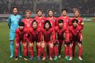 [동아시안컵] 18전 1승3무14패… 여자축구, '철의 북한'을 넘어라