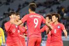 [동아시안컵] 몇 없을 찬스, 북한전은 일종의 '월드컵 연습'이다