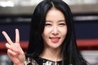 """김정민 """"조정 철회 요청…전 남친 A씨, 명예훼손 추가 고소"""" [전문]"""