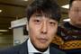 쇼트트랙 김동성 '모친 살해 청부 여교사' 내연남 의혹