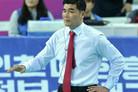 비장함 속 도쿄올림픽 향한 첫발 뗀 남녀 배구대표팀(종합)