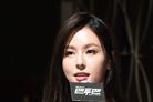 [N이슈] 두산家 박서원과 결혼설 JTBC 조수애 아나는 누구?