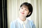 [단독]정소민, SM→젤리피쉬 이적.. 성시경·강지환 한솥밥