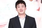 """[공식입장] 안재홍 측 """"여자친구와 이미 오래전 결별"""""""
