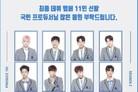 """[단독]워너원, I.O.I 행사 페이 2배 이상↑ """"국내외 러브콜"""""""
