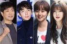 [단독] 이준기X문채원 '크리미널 마인드', 7월26일 tvN 첫 방송