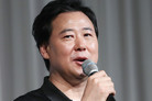 """[공식입장 전문] 김창환 """"더이스트라이트 폭언·폭행 無…허위사실 적극 대응"""""""