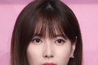 """이해인, '아이돌학교' 폭로 후 근황 """"밝게 잘 지내…걱정 마세요"""""""