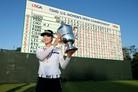 LPGA, 내년 총상금 사상 최대 745억 규모…34개 대회 열려