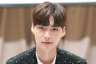 '구혜선과 이혼소송' 안재현, 돌연 SNS 게시물 모두 삭제…왜
