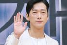 [단독] '대세' 남궁민, 11월 일본 팬미팅 개최 '현지 팬과 소통'
