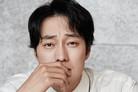 """[인터뷰①] 소지섭 """"'군함도', 日 반응 신경 안 써…팬들 믿는다"""""""