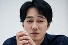 [단독] 소지섭, MBC '내 뒤에 테리우스'로 드라마 복귀