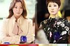 [아듀! 품위녀①] 제작진이 밝힌 #희선·선아 #명장면 #성공비결