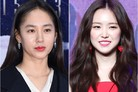 [단독] 박주미, '여곡성' 주인공 캐스팅…손나은과 호흡