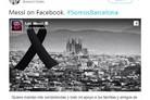 메시-호날두 등 축구 스타, 바르셀로나 테러 희생자 애도