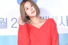 """[공식] 솔비 측 """"타이푼 7년 만에 재결합, 내년 초 컴백"""""""