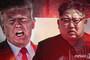 """""""北-美 전쟁 가능성 50%…매일 한국인 2만명 사망"""""""