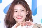 [단독] 성인 된 김유정, 2년만에 안방 복귀…'일단 뜨겁게-' 여주인공