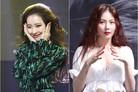[단독] 선미, '더유닛' 멘토 라인업 합류…현아와 재회