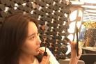 [N1★이슈] '대마초 집행유예' 한서희, 데뷔 선언에 페미니스트 주장까지