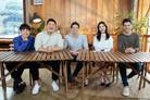 [단독] '어서와' 시즌제 확정…제주 특집으로 시즌1 종료