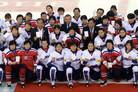결국 합의된 女 아이스하키 단일팀…선수 선발 등 논의할 사안은?