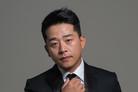 """[공식] 김준호 측 """"성격차로 합의이혼, 서로 응원…왜곡 없길"""""""